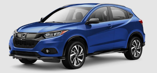 2019-Honda-HR-V-Aegean-Blue-Metallic_o