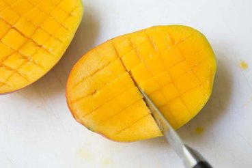 how-to-cut-mango-method-600-6-600x400