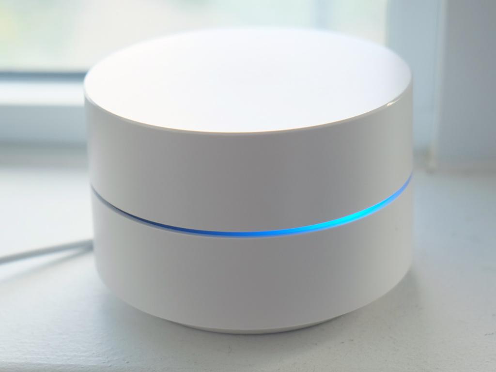 Google-Wifi-second-unit