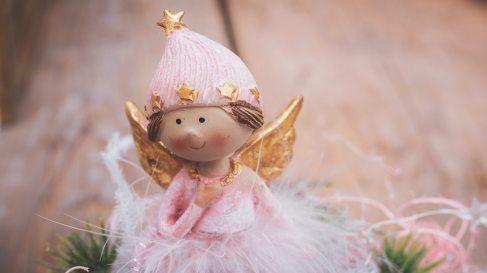 angel-christmas-christmas-angel-1602744.jpg