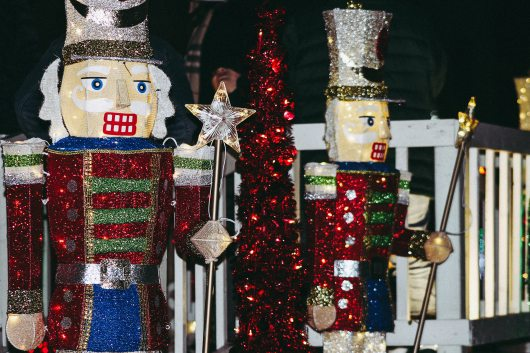 art-celebration-christmas-decorations-1612768