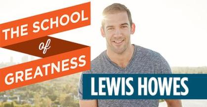 Lewis-Howes-School-of-Greatness-Podcast