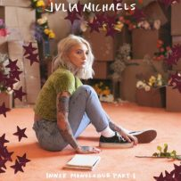 julia-michaels-releases-track-list-for-inner-monologue-part-1-02