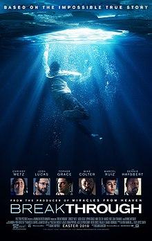 220px-Breakthrough_film_poster