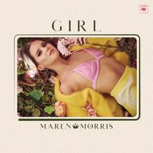 220px-Maren_Morris_-_Girl