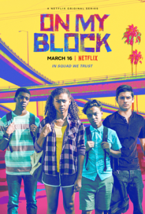 On_My_Block_(TV_series)