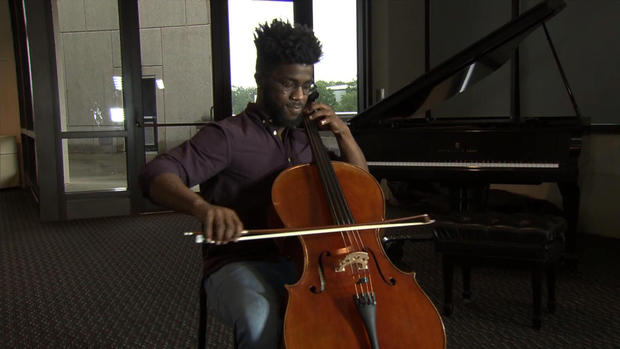 0504-en-cello-creid