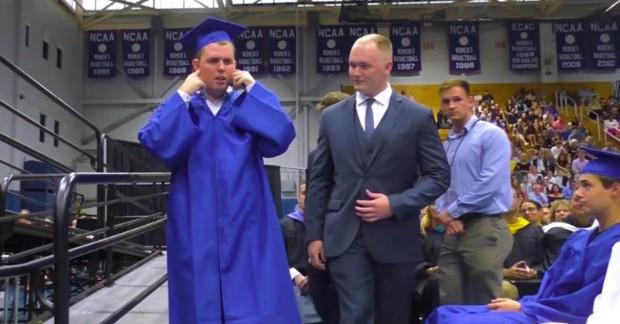 autism-graduation