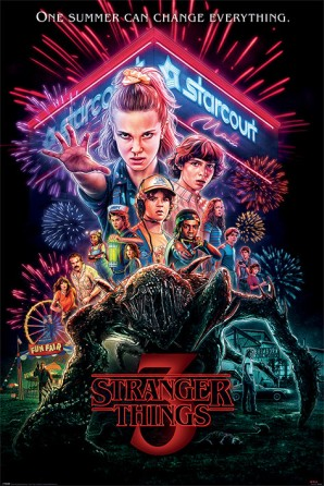 stranger-things-summer-of-85-i76122