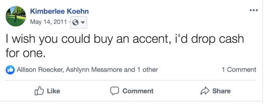 2011 accent 1