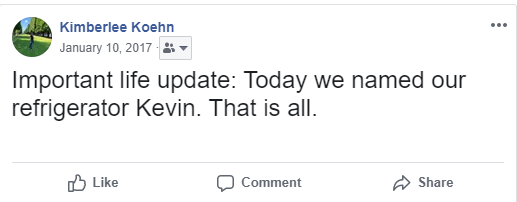 2017 kevin