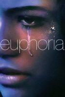 Euphoria-600x900