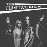 The-Highwomen-album-cover-artwork