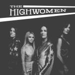 The-Highwomen-album-cover-artwork