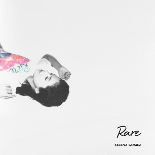 Selena-Gomez-Rare-album-cover-820