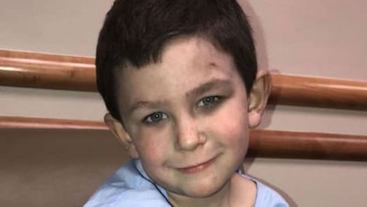 Noah-Woods-5-saved-his-family-of-eight-from-a-house-fire-in-Bartow-County-Georgia
