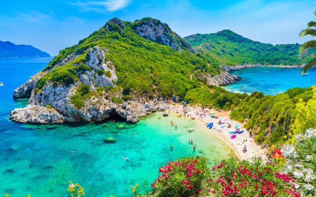 Porto-Timoni-corfu-beaches